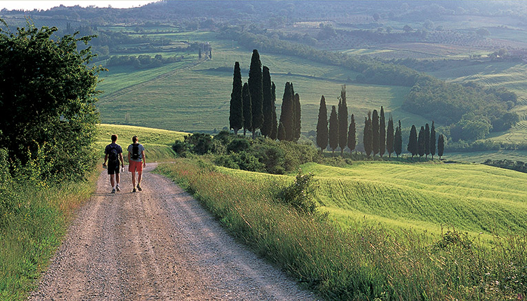 Wtci-tuscany-walking-2